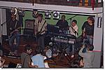 Foto Baita - Musica in Valle 2007 Baita_-_Musica_in_valle_021
