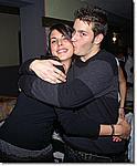 Foto Baita - Musica in Valle 2007 Baita_-_Musica_in_valle_029