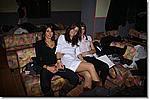 Foto Baita - Musica in Valle 2007 Baita_-_Musica_in_valle_032