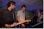 Foto Baita - Musica in Valle 2007 Baita_-_Musica_in_valle_036