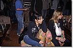 Foto Baita - Musica in Valle 2007 Baita_-_Musica_in_valle_057