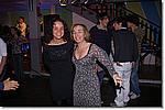 Foto Baita - Musica in Valle 2007 Baita_-_Musica_in_valle_058