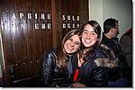Foto Baita - Musica in Valle 2007 Baita_-_Musica_in_valle_062