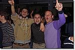 Foto Baita - Musica in Valle 2007 Baita_-_Musica_in_valle_066
