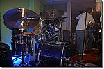 Foto Baita - Musica in Valle 2007 Baita_-_Musica_in_valle_069