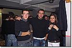 Foto Baita - Musica in Valle 2007 Baita_-_Musica_in_valle_090