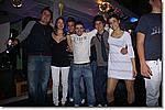 Foto Baita - Musica in Valle 2007 Baita_-_Musica_in_valle_102