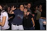 Foto Baita - Musica in Valle 2007 Baita_-_Musica_in_valle_104