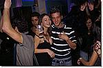 Foto Baita - Musica in Valle 2007 Baita_-_Musica_in_valle_105