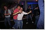Foto Baita - Musica in Valle 2007 Baita_-_Musica_in_valle_108