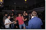 Foto Baita - Musica in Valle 2007 Baita_-_Musica_in_valle_109