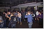 Foto Baita - Musica in Valle 2007 Baita_-_Musica_in_valle_110