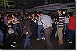 Foto Baita - Musica in Valle 2007 Baita_-_Musica_in_valle_112