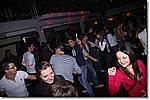 Foto Baita - Musica in Valle 2007 Baita_-_Musica_in_valle_114