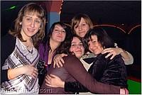 Foto Baita 2008 - Festa della Donna festa_donne_2009_001
