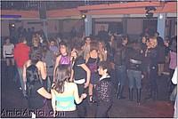 Foto Baita 2008 - Festa della Donna festa_donne_2009_004