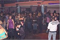 Foto Baita 2008 - Festa della Donna festa_donne_2009_005