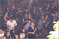 Foto Baita 2008 - Festa della Donna festa_donne_2009_008