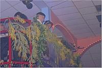 Foto Baita 2008 - Festa della Donna festa_donne_2009_010