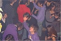 Foto Baita 2008 - Festa della Donna festa_donne_2009_011