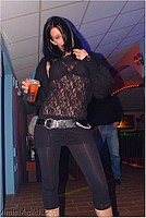Foto Baita 2008 - Festa della Donna festa_donne_2009_012
