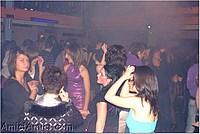 Foto Baita 2008 - Festa della Donna festa_donne_2009_014