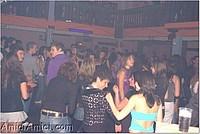 Foto Baita 2008 - Festa della Donna festa_donne_2009_017