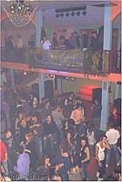 Foto Baita 2008 - Festa della Donna festa_donne_2009_022