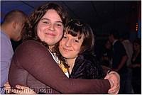 Foto Baita 2008 - Festa della Donna festa_donne_2009_023