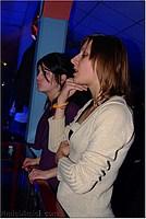 Foto Baita 2008 - Festa della Donna festa_donne_2009_031