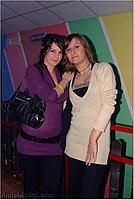 Foto Baita 2008 - Festa della Donna festa_donne_2009_032