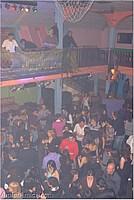 Foto Baita 2008 - Festa della Donna festa_donne_2009_037