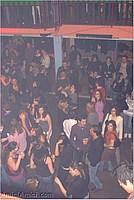 Foto Baita 2008 - Festa della Donna festa_donne_2009_042