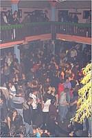 Foto Baita 2008 - Festa della Donna festa_donne_2009_044
