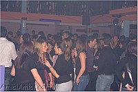 Foto Baita 2008 - Festa della Donna festa_donne_2009_045