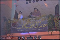 Foto Baita 2008 - Festa della Donna festa_donne_2009_048