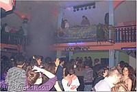 Foto Baita 2008 - Festa della Donna festa_donne_2009_049