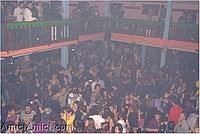 Foto Baita 2008 - Festa della Donna festa_donne_2009_056