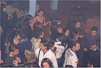 Foto Baita 2008 - Festa della Donna festa_donne_2009_062