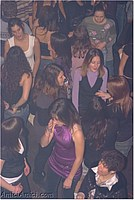 Foto Baita 2008 - Festa della Donna festa_donne_2009_067