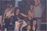 Foto Baita 2008 - Festa della Donna festa_donne_2009_071