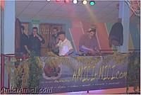 Foto Baita 2008 - Festa della Donna festa_donne_2009_076