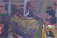 Foto Baita 2008 - Festa della Donna festa_donne_2009_082