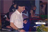 Foto Baita 2008 - Festa della Donna festa_donne_2009_095
