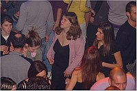 Foto Baita 2008 - Festa della Donna festa_donne_2009_099