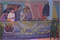 Foto Baita 2008 - Festa della Donna festa_donne_2009_100
