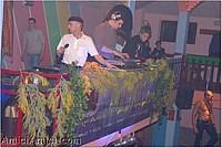 Foto Baita 2008 - Festa della Donna festa_donne_2009_101