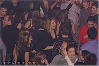 Foto Baita 2008 - Festa della Donna festa_donne_2009_103