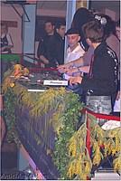 Foto Baita 2008 - Festa della Donna festa_donne_2009_104