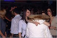 Foto Baita 2008 - Festa della Donna festa_donne_2009_105